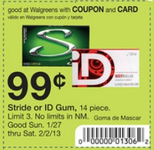 Stride-ID-coupon