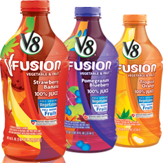 V8-fusion-juice-albertsons