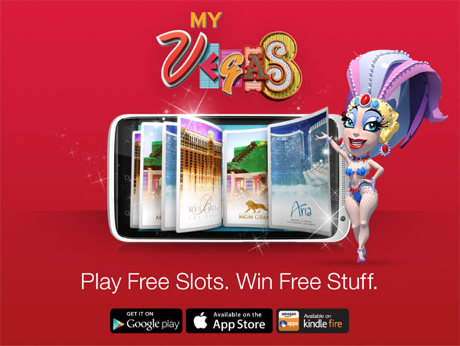 facebook games free vegas world slots online