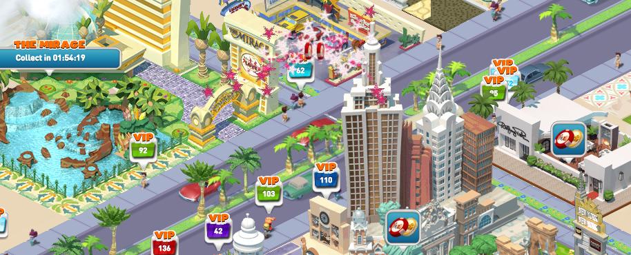 free slots vegas world guess 8473159265