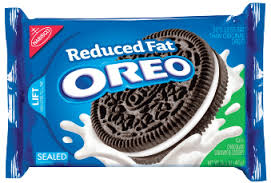 oreo packages at walgreens