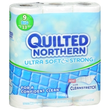 quilted northern tp deal at walgreens