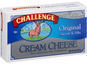 challenge-cream-cheese-300x226-1