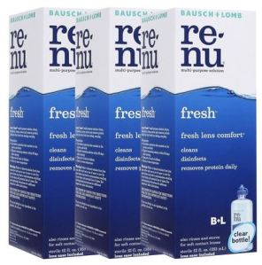 renu-printable-coupon